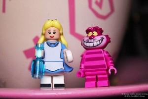 lego-set-minifig-wdw6