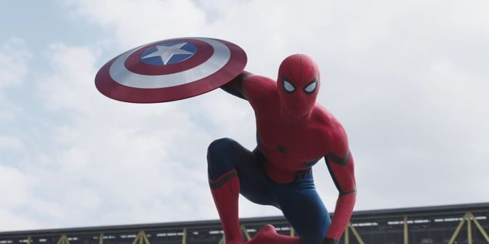 marvel-civil-war-spider-man