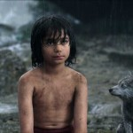 mowgli-the-jungle-book-wolf