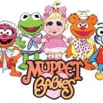 muppet-babies