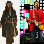 pirates-paul-pd-wiki