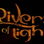 rivers-of-light-logo