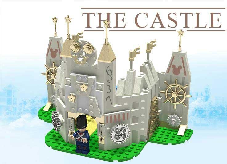 small-world-lego-model-2