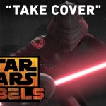 star-wars-rebels-season2-twlight