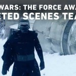 star-wars-swtfa-deleted-scenes