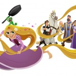 tangled-before-ever-after-1