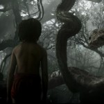 the-jungle-book-kaa