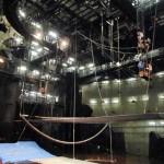 trapeze-practice-la-nouba