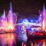 04-rivers-of-light-boat-1