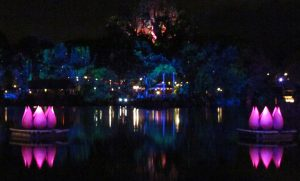 04-rivers-of-light-preshow-1