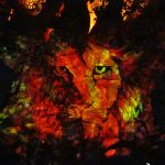 05-treeoflife-awakens-dak-lion-1