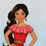 Elena_of_Avalor-th