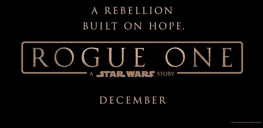 RogueOne-logo