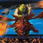 Shrek_dragon-universal