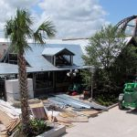 art-smith-disney-springs-construction