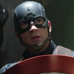 captain-america-civil-war-marvel-3