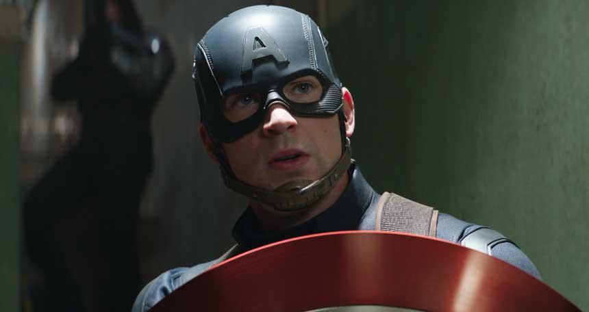 captain-america-civil-war-marvel-3