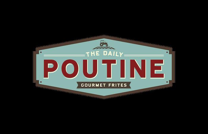 daily-poutine