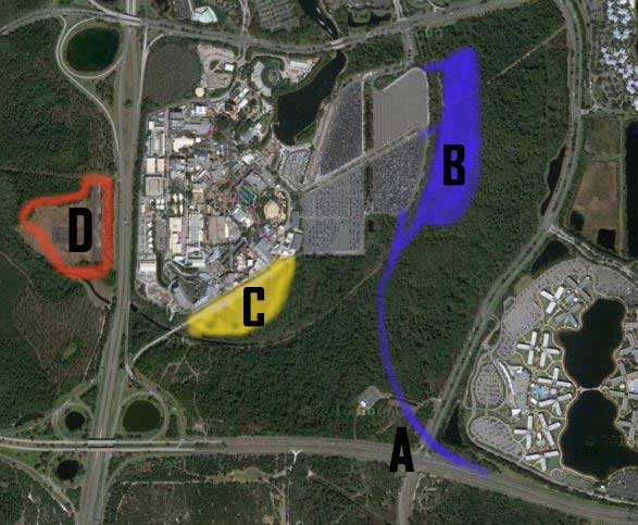 dhs-google-map-area