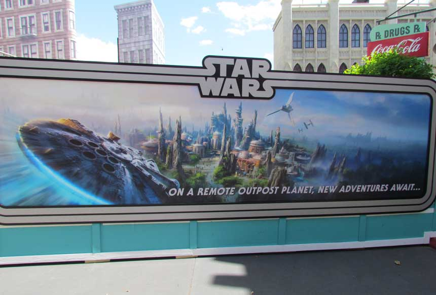 dhs-star-wars-land-poster