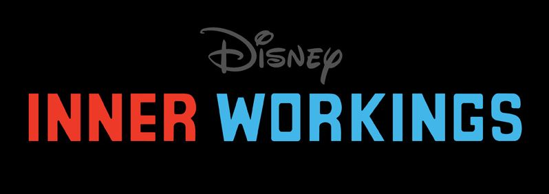 disney-inner-workings-logo