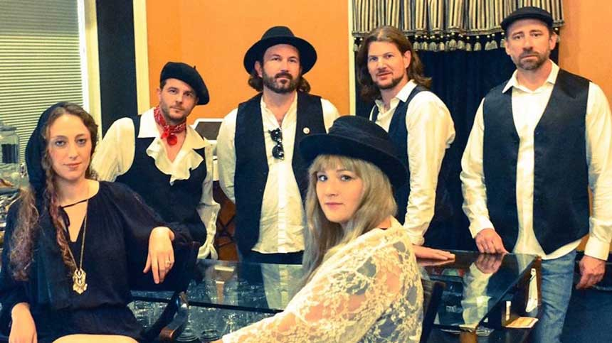 fleetwood-mac-tribute-band