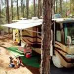 fort-wilderness-rv