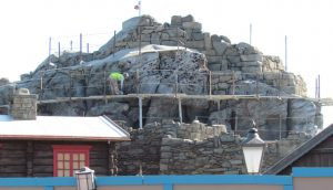 frozen-summerhus-castle-860