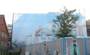 frozen-summerhus-facade-860