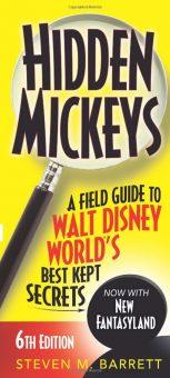 hidden-mickeys