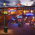 house-of-blues-restaurant-disney