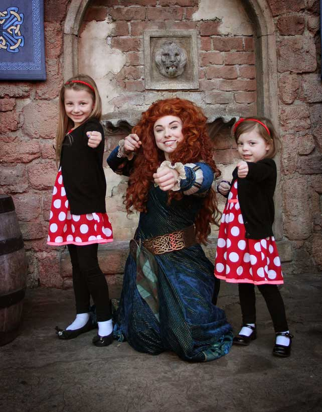 lisabeth-kids-merida