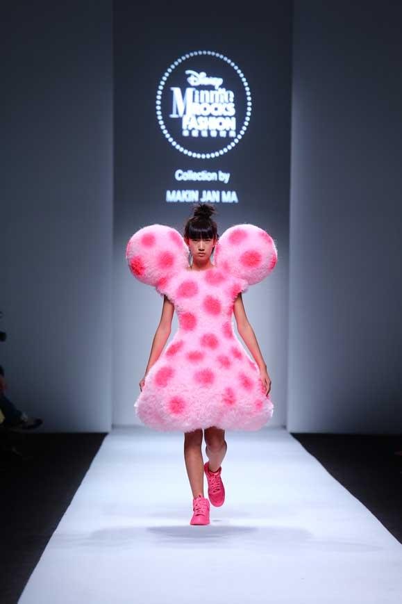 minnie-fashion-2