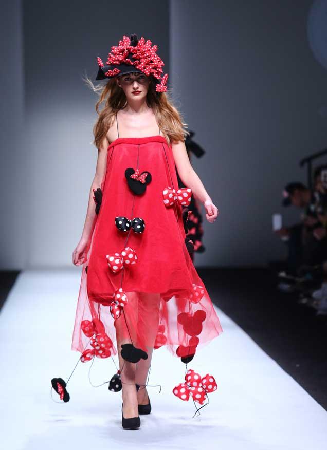 minnie-fashion-3