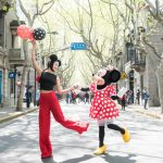 minnie-fashion-4