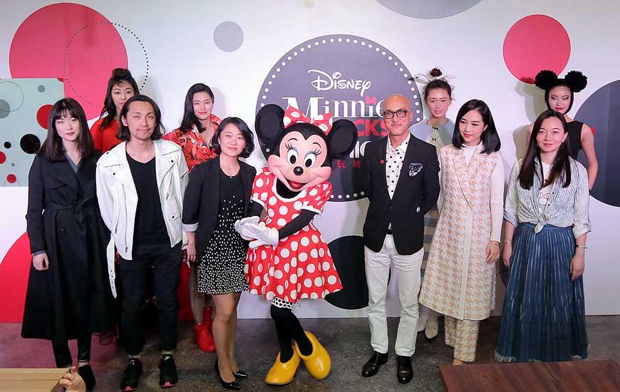 minnie-fashion-show