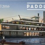 paddlefish-disneysprings