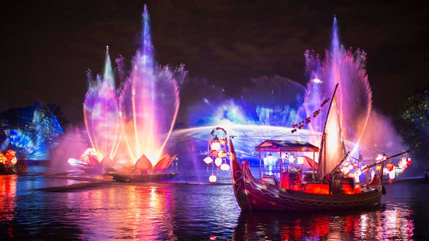 rivers-of-light-fountains