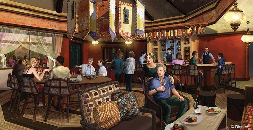 tiffins-nomad-lounge