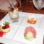 tutto-dessert-1