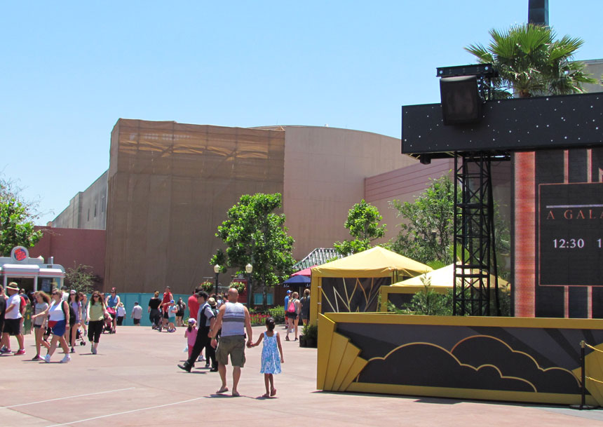 03-dhs-great-movie-ride-extension