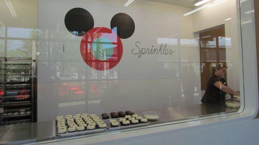 03-sprinkles-cover