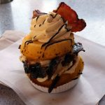 04-whoopie-pie-bacon-maple