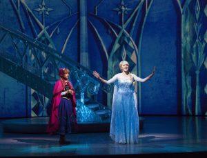 DCA-Frozen-sisters-1
