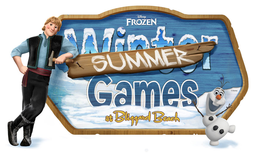 Frozen-Summer-Games-Logo