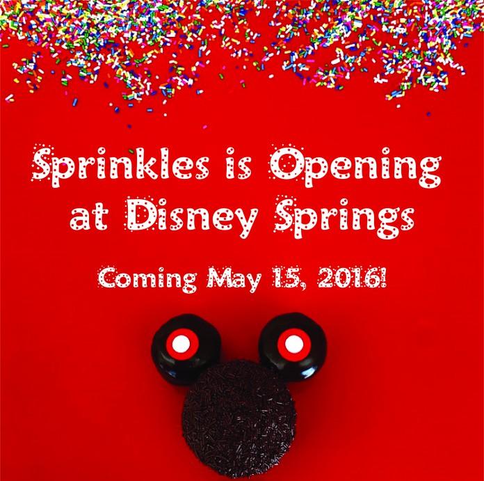 Sprinkles-Opening
