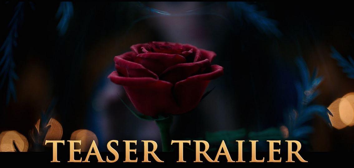 batb-live-action-trailer