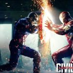 captain-america-civil-war-marvel-title