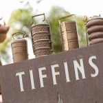 Tiffins at Disney's Animal Kingdom