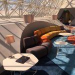 dvc-member-lounge-4
